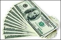 webmaster money